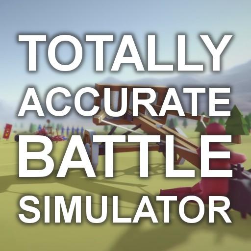 全面战争模拟器-单机战略游戏下载