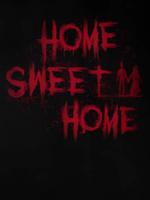 甜蜜之家Home Sweet Home
