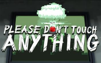 请勿乱动3D版-解谜冒险