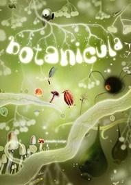 植物精灵-解谜冒险