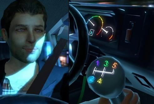 散热器2-模拟经营