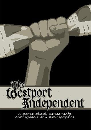 西港独立社