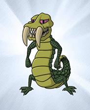 培育你的怪兽-单机休闲游戏下载