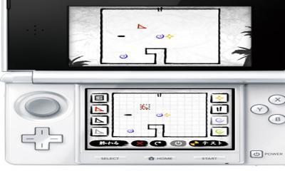 【3DS忍之PAZURU 3D下载】忍之PAZURU cia下载_忍之PAZURU中文破解版下载