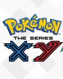 3DS口袋妖怪XY-主机游戏