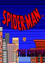 MD蜘蛛侠-主机游戏