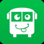公交查询-动作游戏排行榜