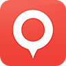最生活-手机出游旅行app下载