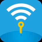 小极WiFi钥匙