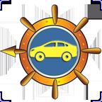 风影行车记录-手机出游旅行app下载