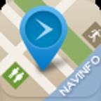 趣逛地图-手机出游旅行app下载