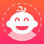 宝宝故事相册-手机软件下载