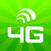 4G电话-动作游戏排行榜