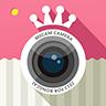 美咖相机-手机软件下载