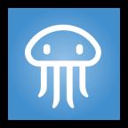 水母医生-手机软件下载