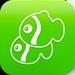 特惠门票-手机出游旅行app下载