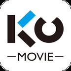 抠电影-手机软件下载