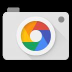 相机-手机软件下载
