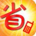 免费3G电话通-动作游戏排行榜