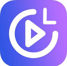 来视频app