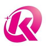 K频道app-手机软件下载