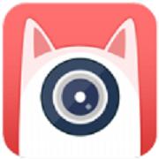 快猫成年短视频-手机软件下载