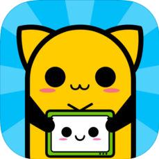 喵呜动漫-漫画app
