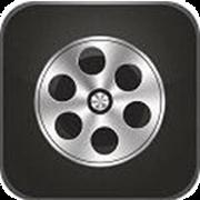 老四电影网伦理片在线观看-影视电影