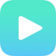 大象影视app