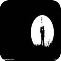 夜夜云波2019最新地址-影视电影