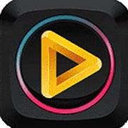 七星影视app