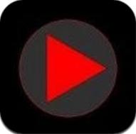 老师影院-安卓软件排行榜