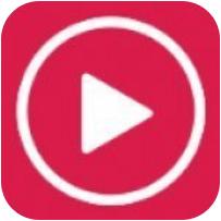 拽吧电影网2019最新地址-影视电影