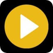 975dy影院高清无码在线福利视频