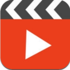 趣淘视频-手机软件下载