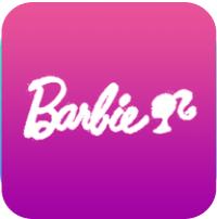 芭比BOX直播