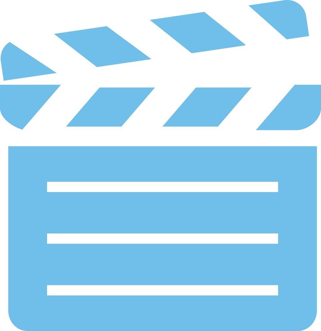 宣宣影视午夜精品资源在线看-影视电影