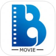 步步高影院app