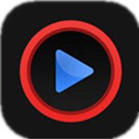 mimi影院高清无码在线福利视频
