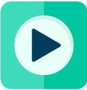 丽水影视网-手机软件下载