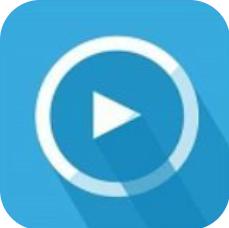 3xfzy影音午夜伦理片-影视电影