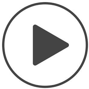 木易视频午夜精品资源在线看-影视电影