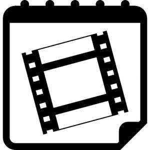 达达影院午夜精品视频在线看