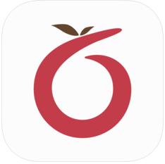 红枣FM-苹果软件排行榜