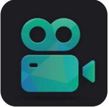 87福利影院2019无码看片软件-影视电影
