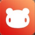 TV189动漫-漫画app