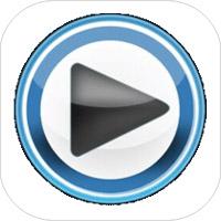 夜色宝盒app-影视电影