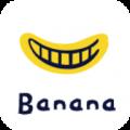 Banana直播盒子2019最新版