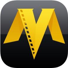 中国国际微电影app-影视电影