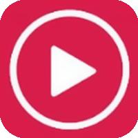 润顶影院-手机软件下载